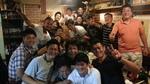 2014.9.6決起集会
